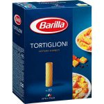 tortiglioni_barilla